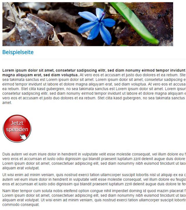 Altruja-Joomla 4