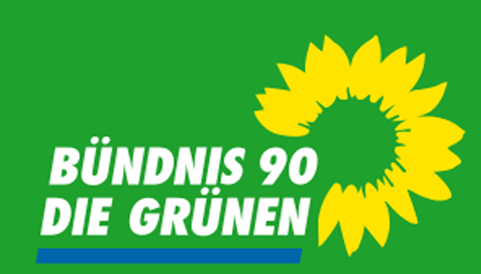 Logo_Bündnis90-die_Grünen