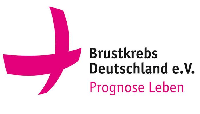 Logo_Brustkrebs_Deutschland