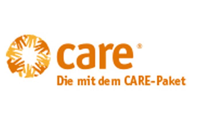Logo_Care_Deutschland