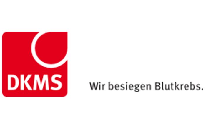 Logo_DKMS
