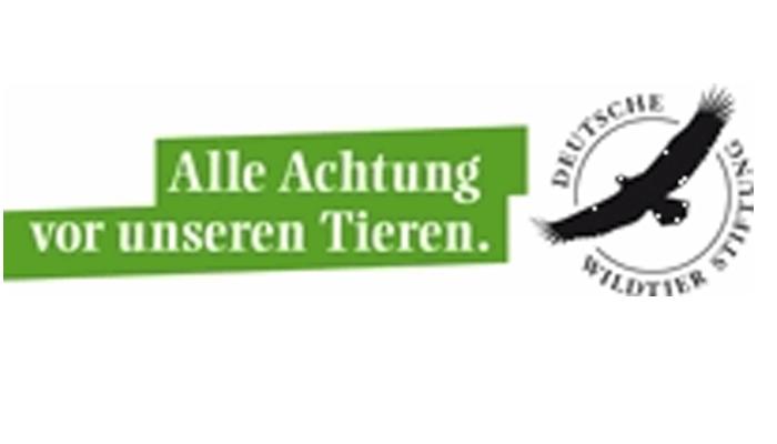Logo_Deutsche_Wildtierstiftung