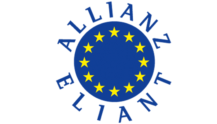 Logo_Elliant_Allianz