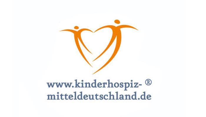 Logo_Kinderhospitz_deutschland