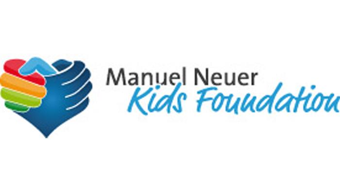 Logo_Manuel_Neuer_kinder_foundation