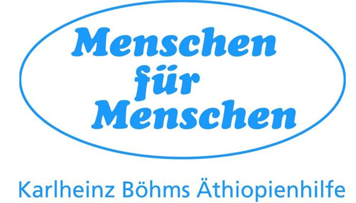Logo_Menschen_Für_Menschen