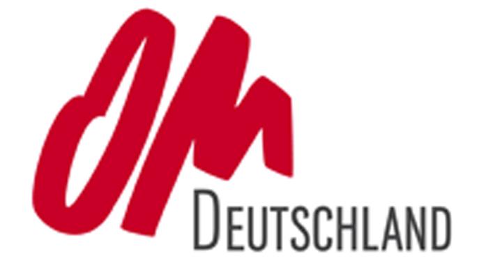 Logo_OM_Deutschland