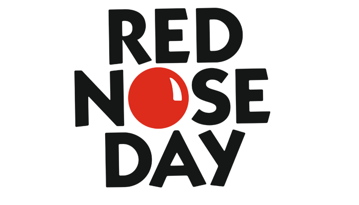 Logo_Red_nose_day