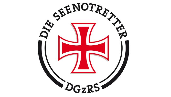 Logo_Seenotretter