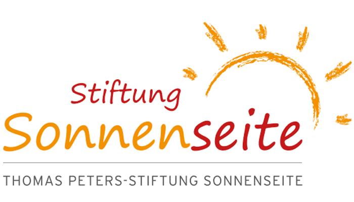 Logo_Thomas_Peters_Stiftung_sonnenseite