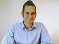 Nicolas Reis - Geschäftsführer Altruja GmbH
