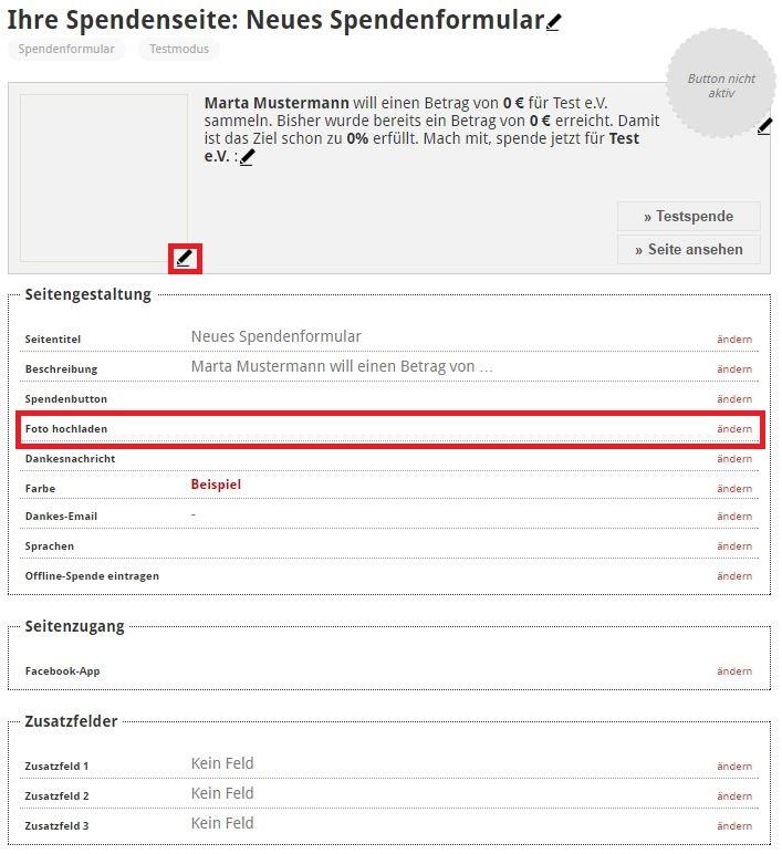 screenshot-fotohochladen