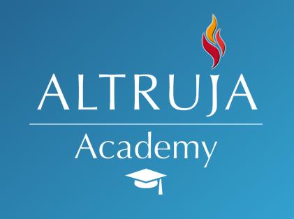 Altruja Academy