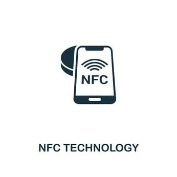 Altruja NFC Online Fundraising
