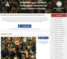 Artikel Äthiopien