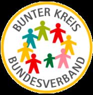 Bunter Kreis e.V.