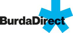 BurdaDirect