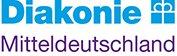 Diakonie Mitteldeutschland - Diakonisches Werk Evangelischer Kirchen in Mitteldeutschland e.V.