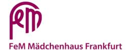FeM Mädchenhaus e.V.