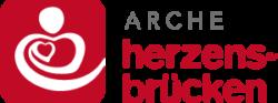 Förderverein Kinder- und Jugendhospizarbeit - Herzbrücken