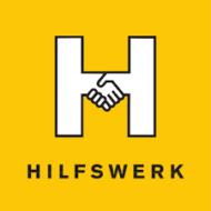 Hilfswerk Wien