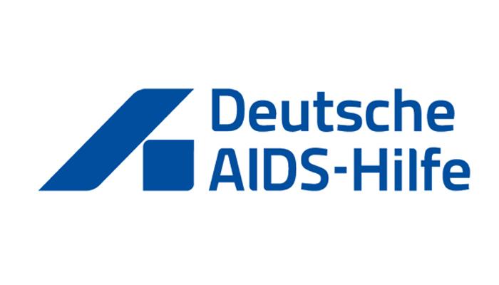 Logo_Deutsche_Aids_Hilfe