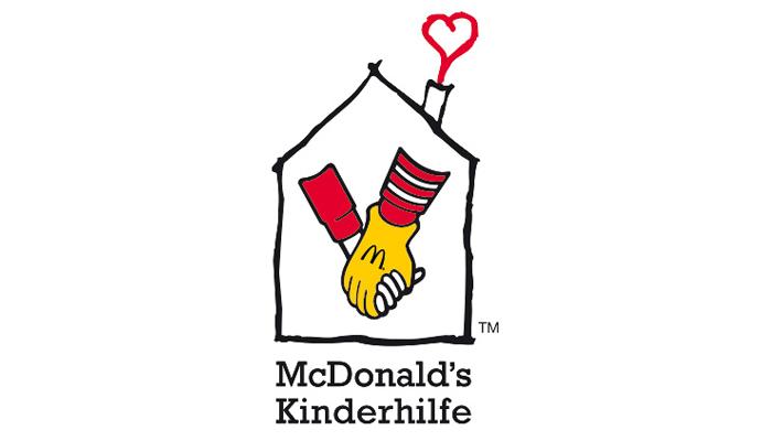 Logo_MCDonaldsKinder
