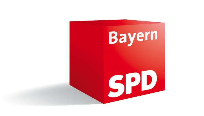 Logo_SPD_Bayern