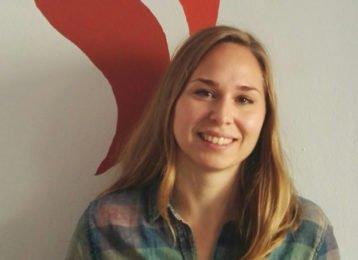 Lorena Lang Altruja