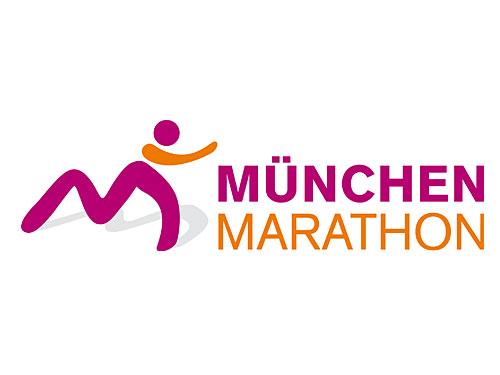 muenchenmarathon