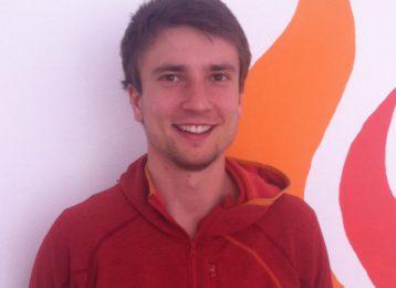 Max Profilbild