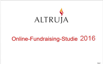 Online-Fundraising-Studie-2016_thumb