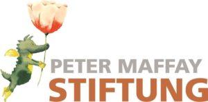 Peter Maffay Stiftung mit Tabaluga