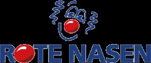 rote nasen logo