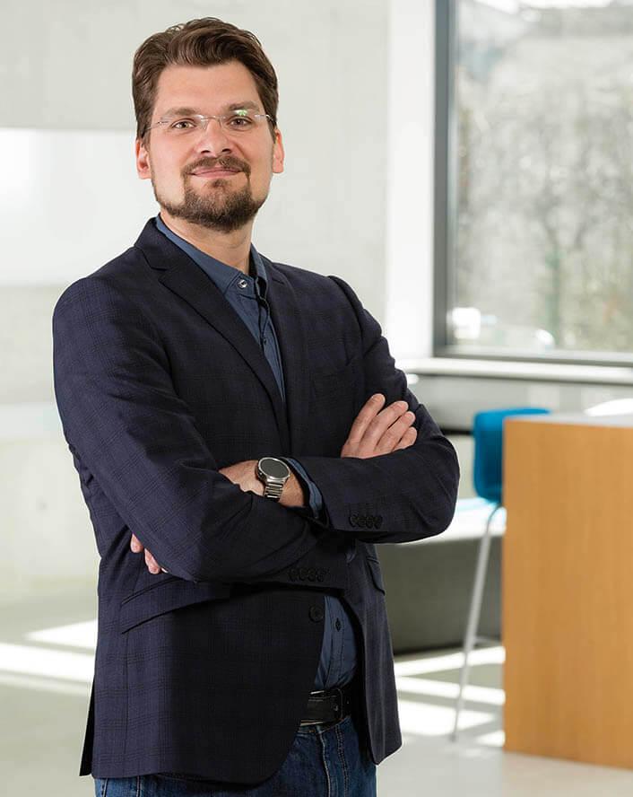 Stefan Grothkopp Altruja