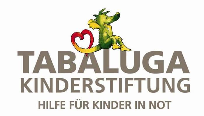 Logo_Tabaluga_Kinderstiftung