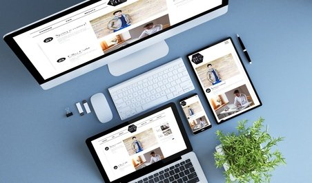 Online fundraising Trends 2018