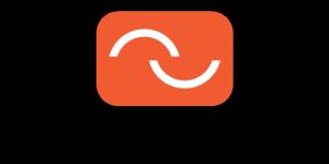 Wiener_Tafel_logo