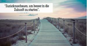 (Deutsch) Menschen, Spenden, Emotionen: der Altruja-Jahresüberblick 2015!