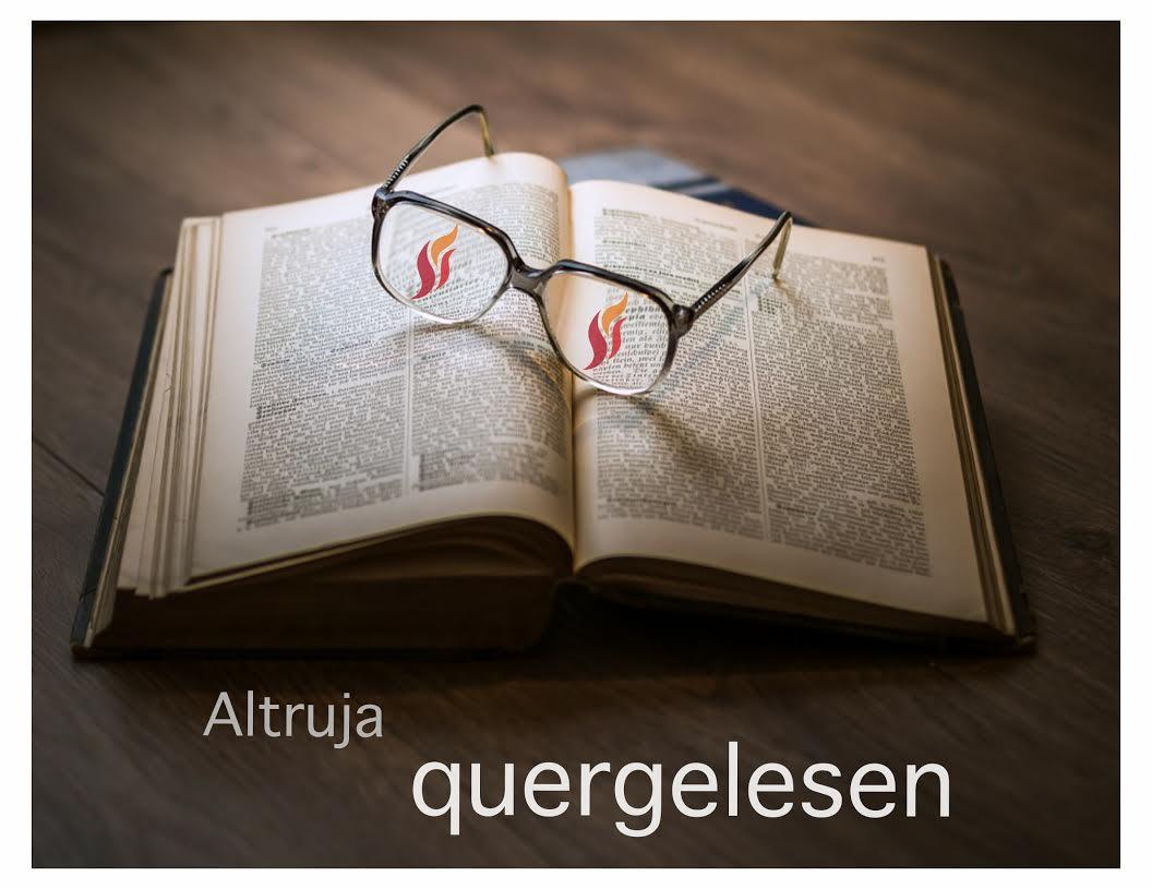 altruja_quergelesen