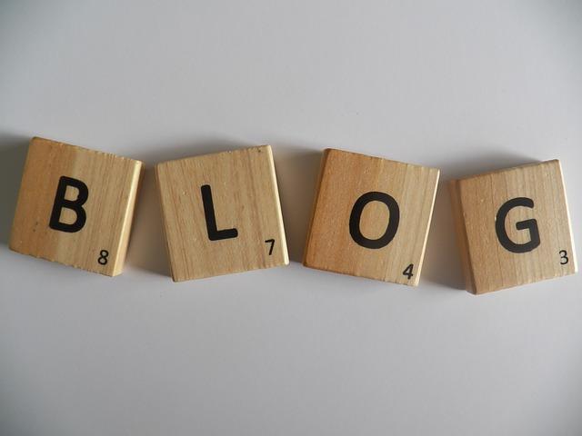 Altruja Blog