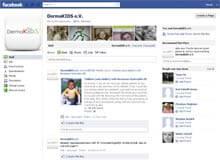 Altruja Online Spenden - Facebook Fanpage