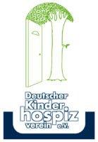 logo deutscher Kinderhospiz Verein eV