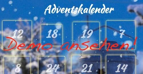 online kalender kostenlos