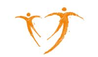 logo-kinderhospiz-mitteldeutschland