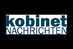 logo_kobinet