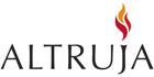 Altruja - einfach online Spenden sammeln