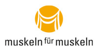 muskeln_fuer_muskeln