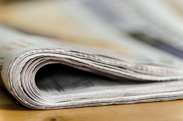 Altruja in der Presse