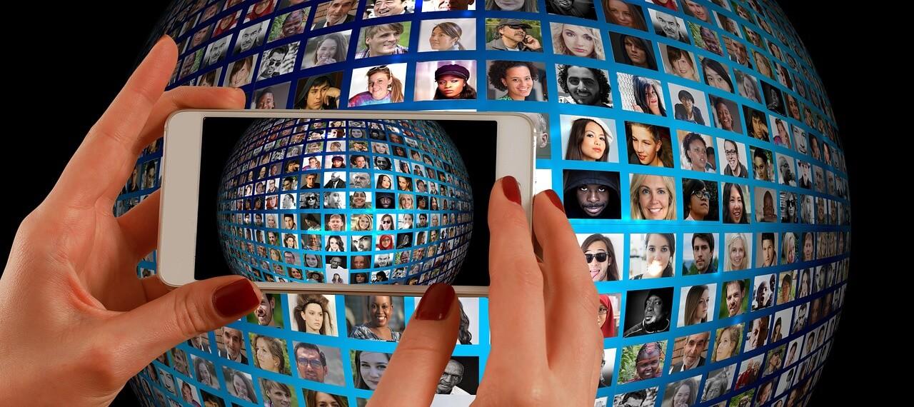 Augmented Reality im Fundraising: Die Welt aus neuen Perspektiven zeigen